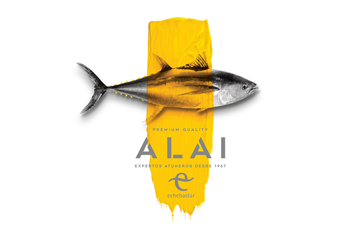 logo ultracongelado ALAI
