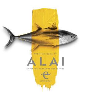 logo-alai