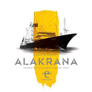 logo-alakrana